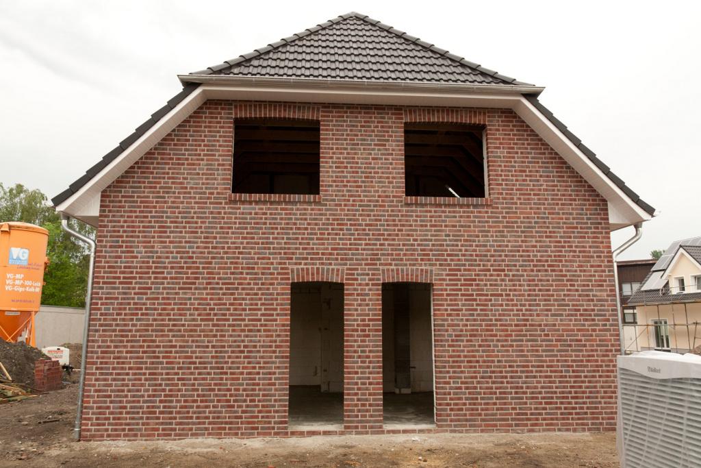 Steinwand Quarzit Weiß : haus wohnzimmer oben : im Wohnzimmer für ...